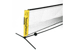 3m mini tennis systeem